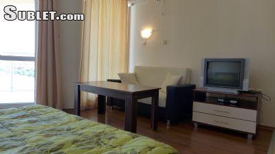 Image 5 furnished Studio bedroom Apartment for rent in Nesebar, Burgas