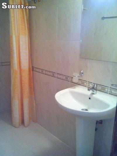 Image 7 furnished Studio bedroom Apartment for rent in Nesebar, Burgas