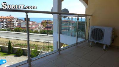 Image 9 furnished Studio bedroom Apartment for rent in Nesebar, Burgas