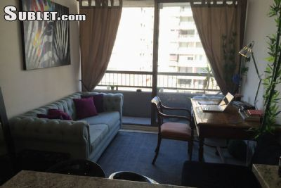 Image 4 either furnished or unfurnished 1 bedroom Apartment for rent in Santiago, Santiago City