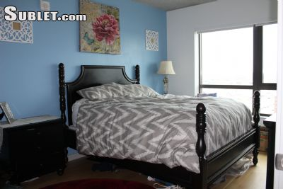 Image 7 furnished 1 bedroom Apartment for rent in Waterfront, Boston Area