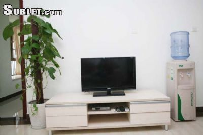 Image 6 furnished 2 bedroom Apartment for rent in Tianhe, Guangzhou