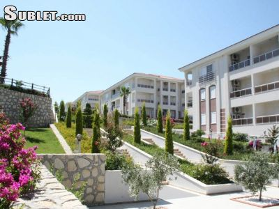 Image 7 furnished 2 bedroom Apartment for rent in Antalya, Mediterranean