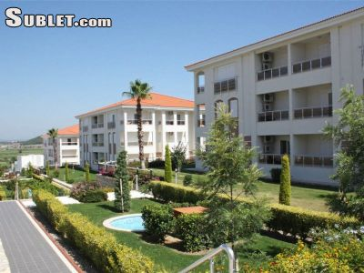 Image 9 furnished 2 bedroom Apartment for rent in Antalya, Mediterranean