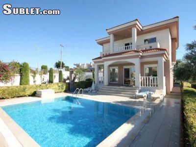 $832 3 Antalya, Mediterranean