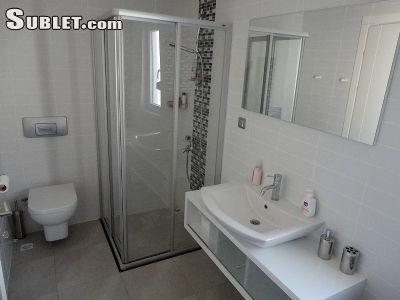 Image 10 furnished 3 bedroom House for rent in Antalya, Mediterranean