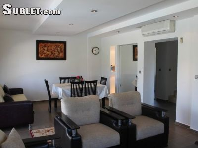 Image 5 furnished 3 bedroom House for rent in Antalya, Mediterranean