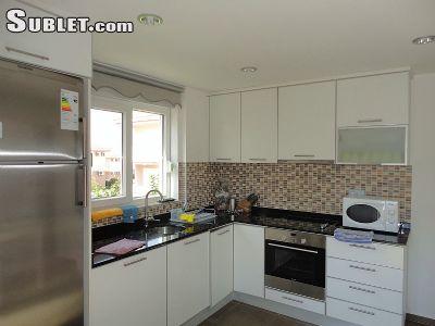 Image 7 furnished 3 bedroom House for rent in Antalya, Mediterranean