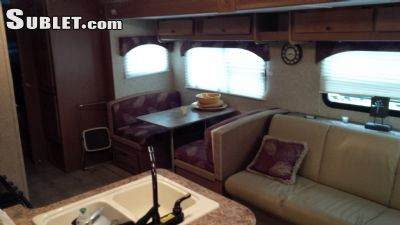 Image 3 furnished 2 bedroom Mobile home for rent in Sussex, Sussex County