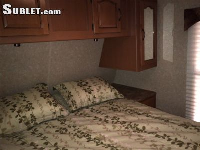 Image 4 furnished 2 bedroom Mobile home for rent in Sussex, Sussex County