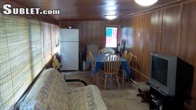 Image 5 furnished 2 bedroom Mobile home for rent in Sussex, Sussex County