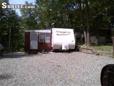 Image 6 furnished 2 bedroom Mobile home for rent in Sussex, Sussex County