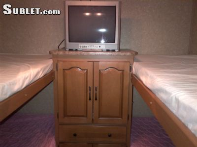 Image 7 furnished 2 bedroom Mobile home for rent in Sussex, Sussex County