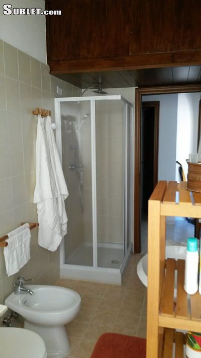 Image 10 furnished 2 bedroom Apartment for rent in Appio-Claudio, Roma (City)