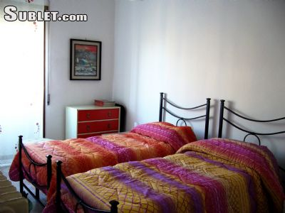 Image 2 furnished 2 bedroom Apartment for rent in Appio-Claudio, Roma (City)