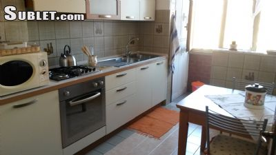 Image 7 furnished 2 bedroom Apartment for rent in Appio-Claudio, Roma (City)