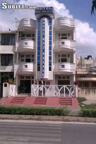 Image 1 Furnished room to rent in Jaipur, Rajasthan 5 bedroom Hotel or B&B