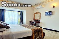 Image 10 Furnished room to rent in Jaipur, Rajasthan 5 bedroom Hotel or B&B