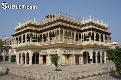 Image 3 Furnished room to rent in Jaipur, Rajasthan 5 bedroom Hotel or B&B