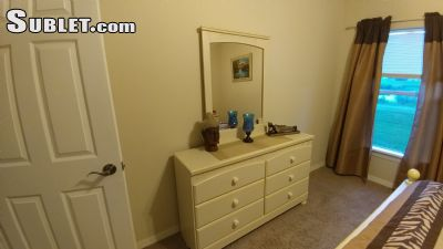 Image 3 Furnished room to rent in Kissimmee, Osceola (Kissimmee) 4 bedroom House