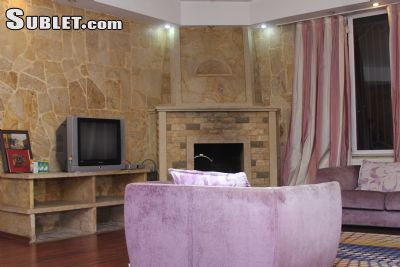 Image 1 furnished 4 bedroom House for rent in Tbilisi, Tbilisi