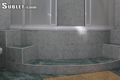 Image 4 furnished 4 bedroom House for rent in Tbilisi, Tbilisi