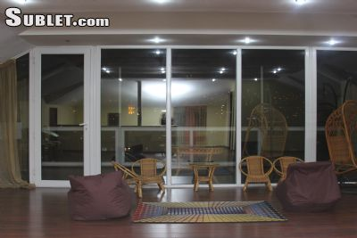 Image 5 furnished 4 bedroom House for rent in Tbilisi, Tbilisi