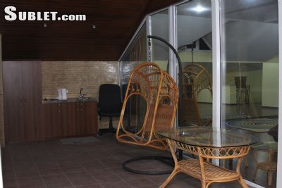 Image 6 furnished 4 bedroom House for rent in Tbilisi, Tbilisi