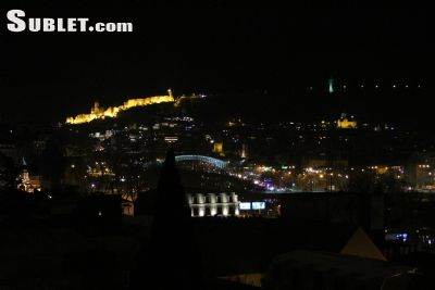 Image 7 furnished 4 bedroom House for rent in Tbilisi, Tbilisi