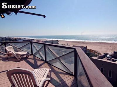 Image 6 furnished 2 bedroom House for rent in Seal Beach, Orange County