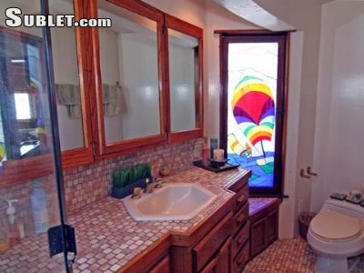 Image 8 furnished 2 bedroom House for rent in Seal Beach, Orange County