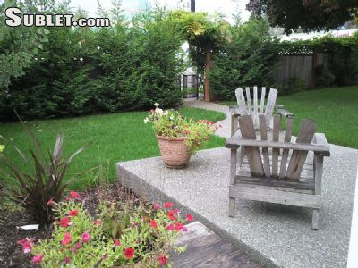 $2100 1 bedroom House in Other King Cty - Call 201-845-7300 for more information