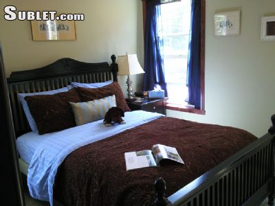 Image 2 furnished 1 bedroom House for rent in Other King Cty, Seattle Area