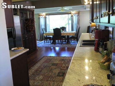 Image 5 furnished 1 bedroom House for rent in Other King Cty, Seattle Area