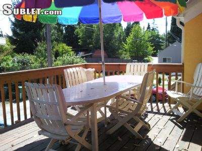 Image 7 furnished 1 bedroom House for rent in Other King Cty, Seattle Area