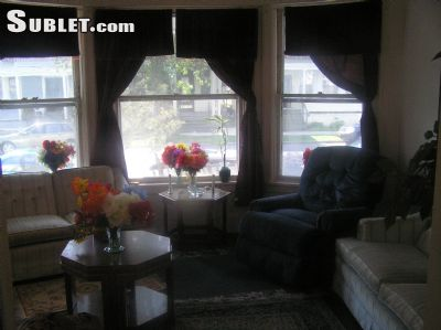 Image 2 Furnished room to rent in Albany Metro, Central NY 3 bedroom House