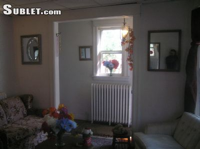 Image 3 Furnished room to rent in Albany Metro, Central NY 3 bedroom House