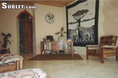 $300 room for rent Zanzibar, Tanzania