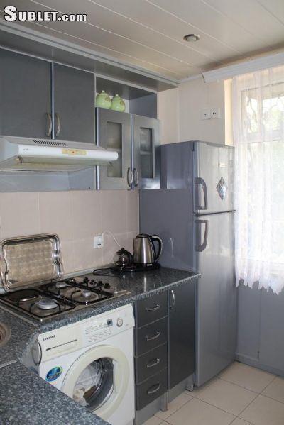 Image 4 Furnished room to rent in Baku, Northeast Azerbaijan 2 bedroom Apartment