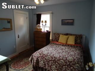 Image 6 furnished 4 bedroom House for rent in Other King Cty, Seattle Area