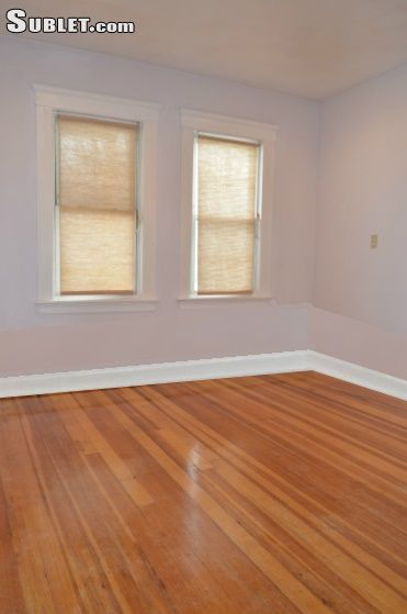 Image 10 either furnished or unfurnished 4 bedroom Apartment for rent in Chelsea, Boston Area