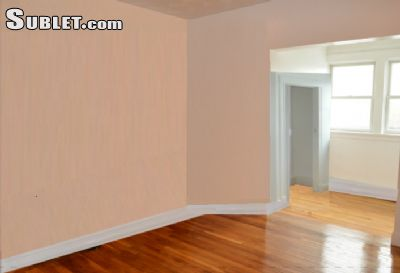Image 2 either furnished or unfurnished 4 bedroom Apartment for rent in Chelsea, Boston Area