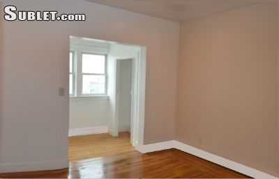 Image 3 either furnished or unfurnished 4 bedroom Apartment for rent in Chelsea, Boston Area