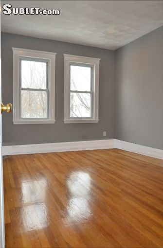 Image 4 either furnished or unfurnished 4 bedroom Apartment for rent in Chelsea, Boston Area
