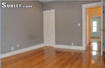 Image 5 either furnished or unfurnished 4 bedroom Apartment for rent in Chelsea, Boston Area