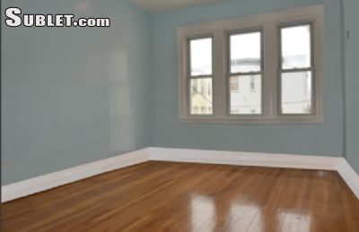 Image 6 either furnished or unfurnished 4 bedroom Apartment for rent in Chelsea, Boston Area