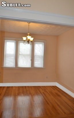 Image 7 either furnished or unfurnished 4 bedroom Apartment for rent in Chelsea, Boston Area