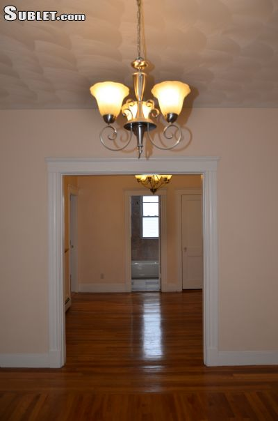 Image 8 either furnished or unfurnished 4 bedroom Apartment for rent in Chelsea, Boston Area