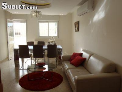 Image 3 furnished 3 bedroom Apartment for rent in Har Nof, West Jerusalem