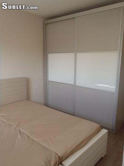 Image 4 furnished 3 bedroom Apartment for rent in Har Nof, West Jerusalem